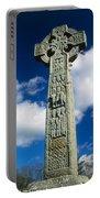 Drumcliffe, County Sligo, Ireland High Portable Battery Charger
