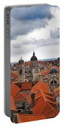 Dubrovnik View 7 Portable Battery Charger