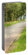 Dutch Road 2 Portable Battery Charger