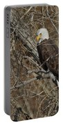 Eagle In Tree 3 Portable Battery Charger