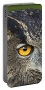 Eagle Owl 2 Portable Battery Charger