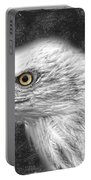 Eagle Two Portable Battery Charger