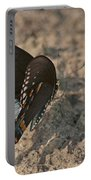 Eastern Tiger Swallowtail 8526 3205 Portable Battery Charger