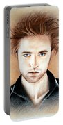 Edward Portable Battery Charger