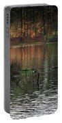 Elder Lake Portable Battery Charger