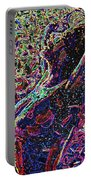 Electric Lady Portable Battery Charger