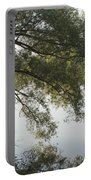 Erie Canal Turning Basin Portable Battery Charger