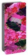 Estrogen 4 Part 2 Portable Battery Charger