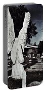 Eternal Angel Portable Battery Charger