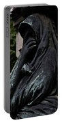 Eternal Sorrow Portable Battery Charger