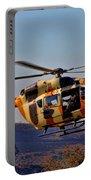 Eurocopter Uh-72 Lakota Portable Battery Charger