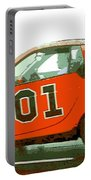 European General Lee Portable Battery Charger