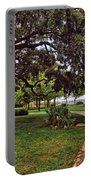 Fairhope Lower Park 5 Portable Battery Charger