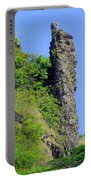 Fairy Chimney  No 2 Portable Battery Charger