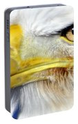 Fall Eagle 3 Portable Battery Charger