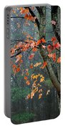Fall In Your Face Portable Battery Charger