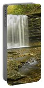 Falls Panorama Portable Battery Charger