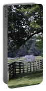 Farmland Shade Appomattox Virginia Portable Battery Charger