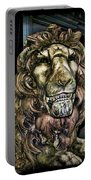 Farnam Manor Haunt Portable Battery Charger