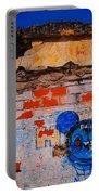 Felipe Portable Battery Charger