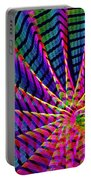 Ferris Tracings 554 Portable Battery Charger