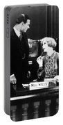Figures Dont Lie, 1927 Portable Battery Charger