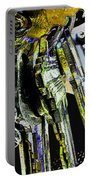 Finding The Right Keys  Art Portable Battery Charger