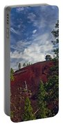 Fire Lookout II Portable Battery Charger