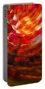 Firestorm Portable Battery Charger