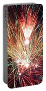 Fireworks One Portable Battery Charger