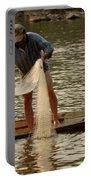 Fisherman Mekong 2 Portable Battery Charger