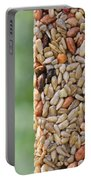 For The Birds Portable Battery Charger