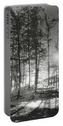 Forelacka Burial Ground Portable Battery Charger