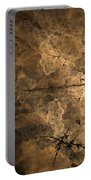 Fossilite Portable Battery Charger