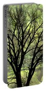 Freaky Tree 2 Portable Battery Charger