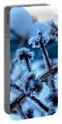 Frozen II Portable Battery Charger