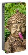 Garden Elf 2 Portable Battery Charger