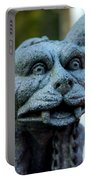 Gargoyle Portable Battery Charger