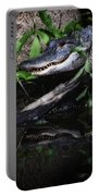 Gator Reflect Portable Battery Charger