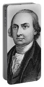 George Walton (1749-1804) Portable Battery Charger