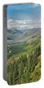Glacier National Park 9275 Portable Battery Charger