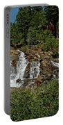 Glen Alpine Falls II Portable Battery Charger