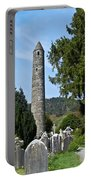 Glendalaugh Tower 17 Portable Battery Charger