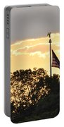 Glory Gp Portable Battery Charger
