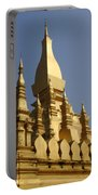 Golden Palace Laos 2 Portable Battery Charger