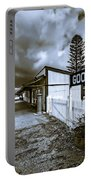 Goolwa Station Portable Battery Charger