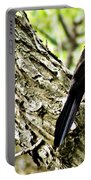 Grackle 1 Portable Battery Charger