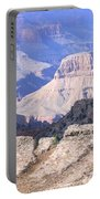 Grand Canyon 17 Portable Battery Charger
