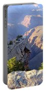 Grand Canyon 18 Portable Battery Charger