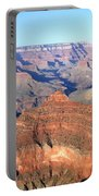 Grand Canyon 20 Portable Battery Charger